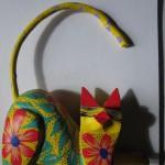 Мексиканский сувенир