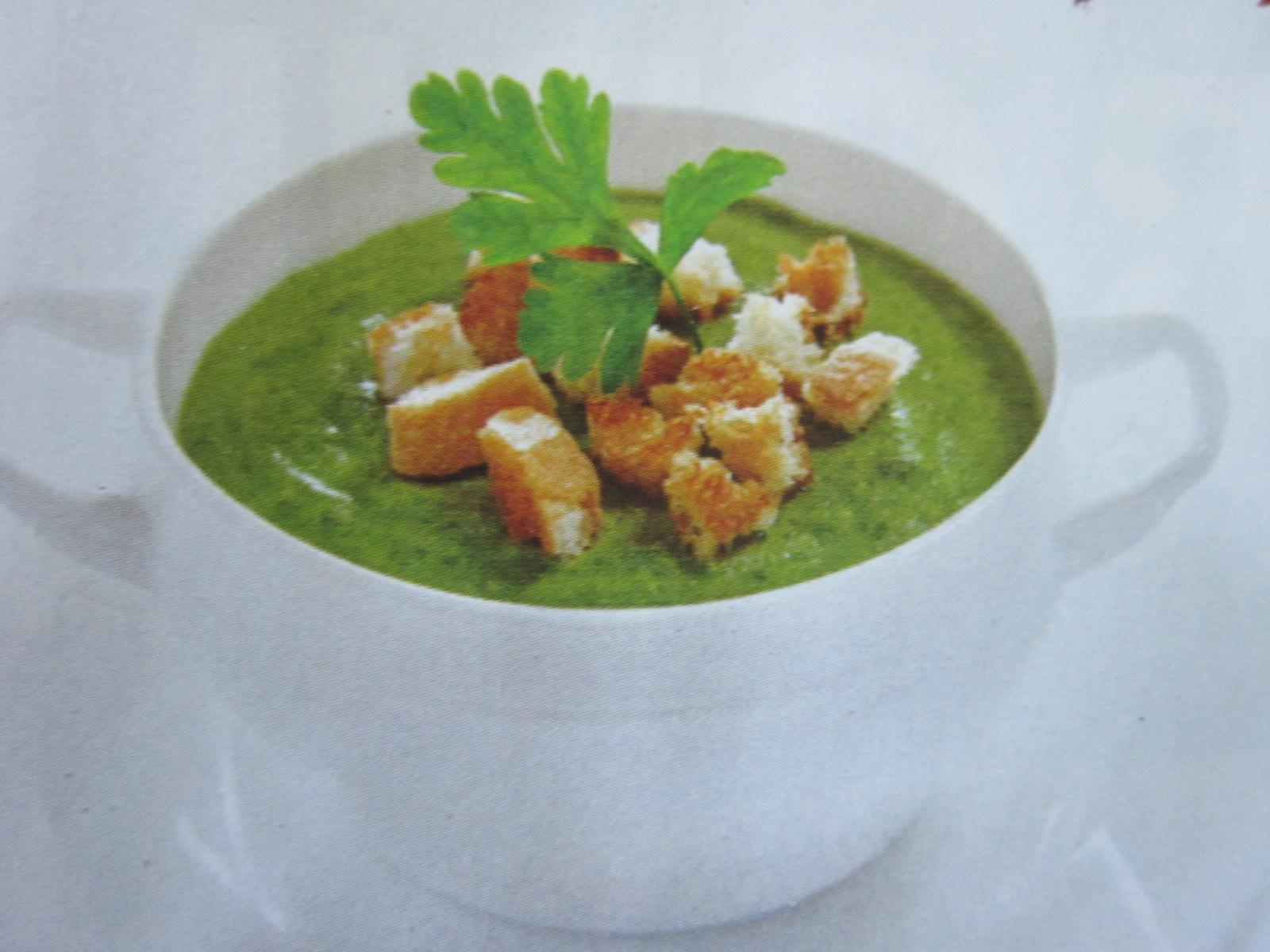 Как варить щавелевый суп пошаговое приготовление блюда, настоящий 91