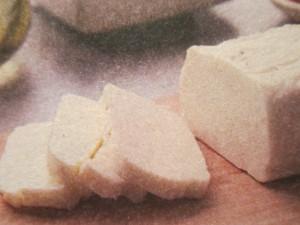 Сливки и сыр в кулинарии