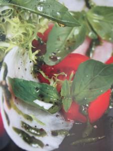 Постные блюда. Блюда из овощей. Салаты