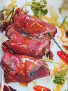 Блюда из говядины. Второе блюдо из мяса